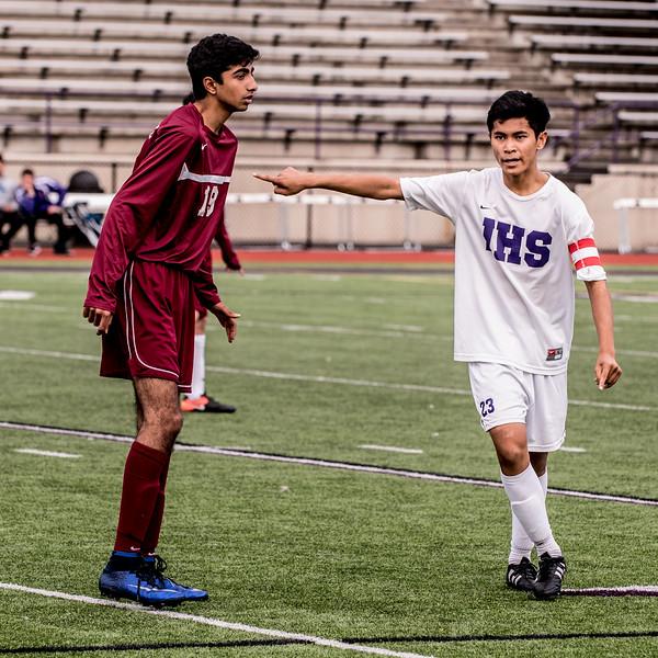 Eastlake JV Vs Issaquah Jv Soccer 2017_60