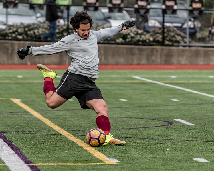 Eastlake JV Vs Issaquah Jv Soccer 2017_69