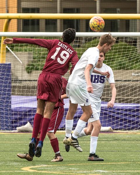 Eastlake JV Vs Issaquah Jv Soccer 2017_13