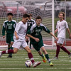 Eastlake JV Vs Skyline Soccer 2017_23
