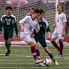 Eastlake JV Vs Skyline Soccer 2017_24