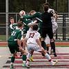Eastlake JV Vs Skyline Soccer 2017_1