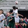 Eastlake JV Vs Skyline Soccer 2017_13
