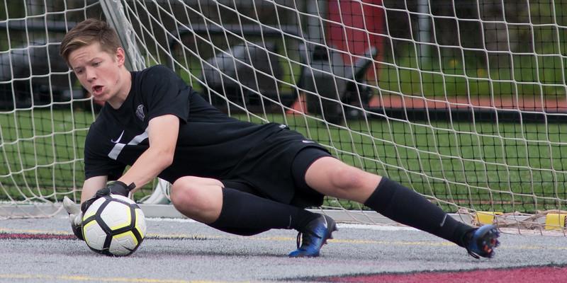 Eastlake JV Vs Skyline Soccer 2017_10