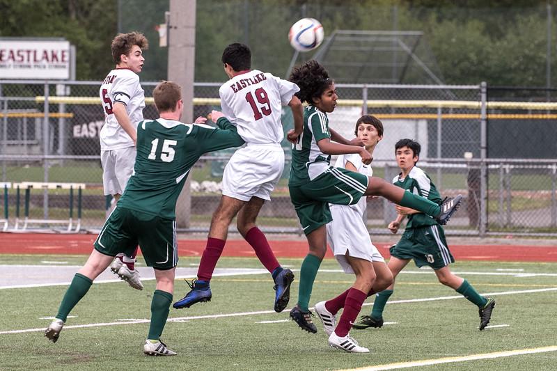 Eastlake JV Vs Skyline Soccer 2017_50