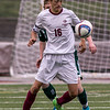 Eastlake JV Vs Skyline Soccer 2017_17