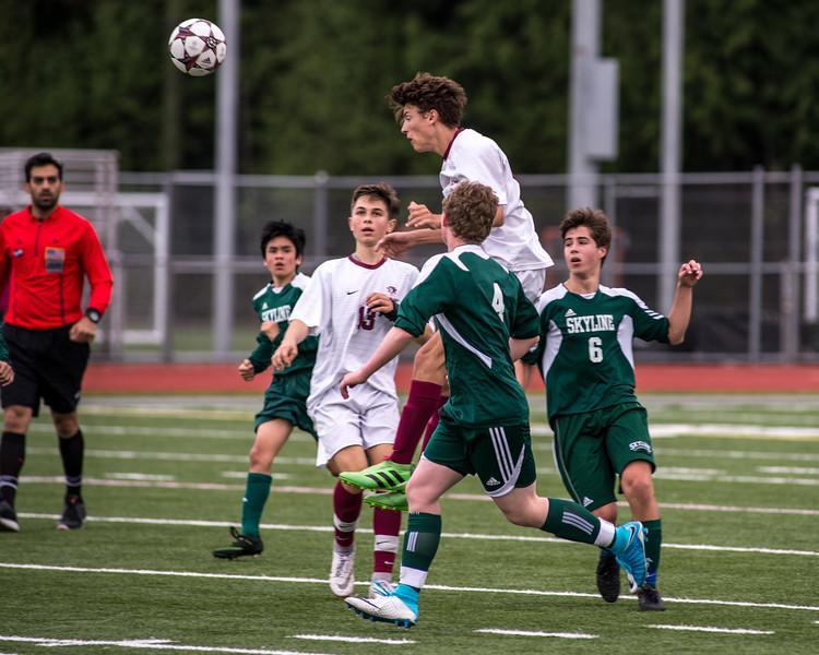 Eastlake JV Vs Skyline Soccer 2017_48