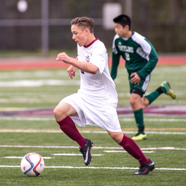 Eastlake JV Vs Skyline Soccer 2017_49