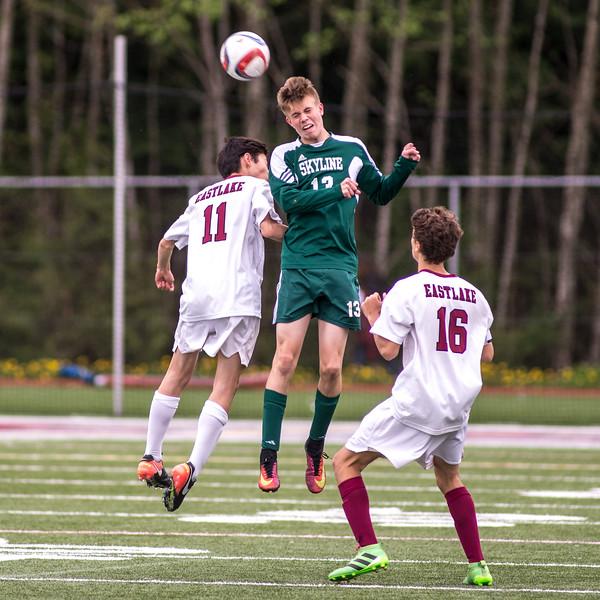 Eastlake JV Vs Skyline Soccer 2017_62