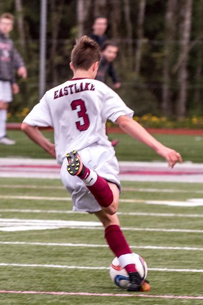 Eastlake JV Vs Skyline Soccer 2017_57