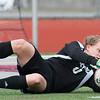 Eastlake JV Vs Skyline Soccer 2017_7
