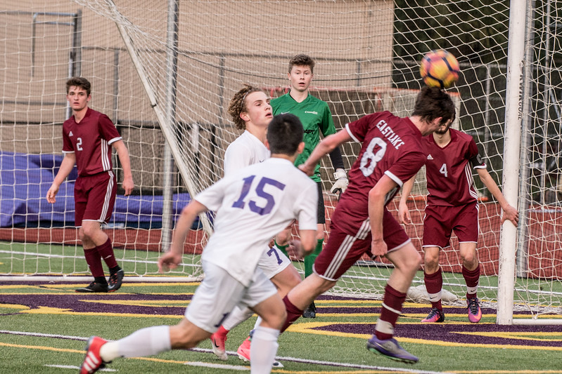 Eastlake  Vs Issaquah Soccer 2017_64