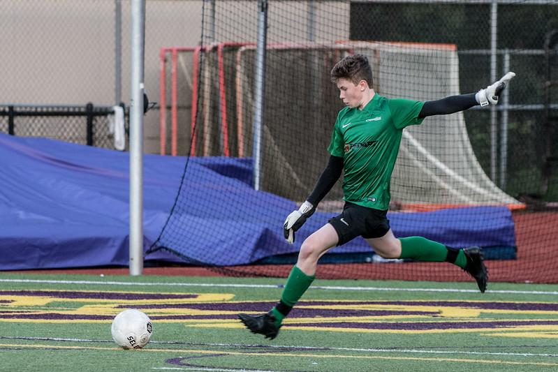 Eastlake  Vs Issaquah Soccer 2017_23