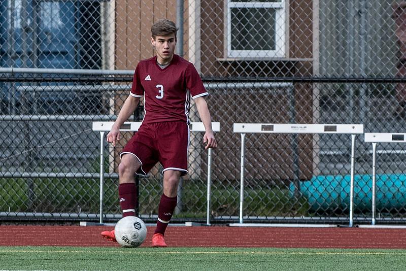 Eastlake  Vs Issaquah Soccer 2017_7