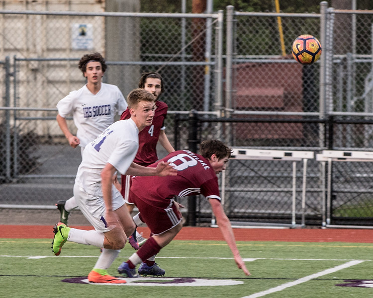 Eastlake  Vs Issaquah Soccer 2017_65