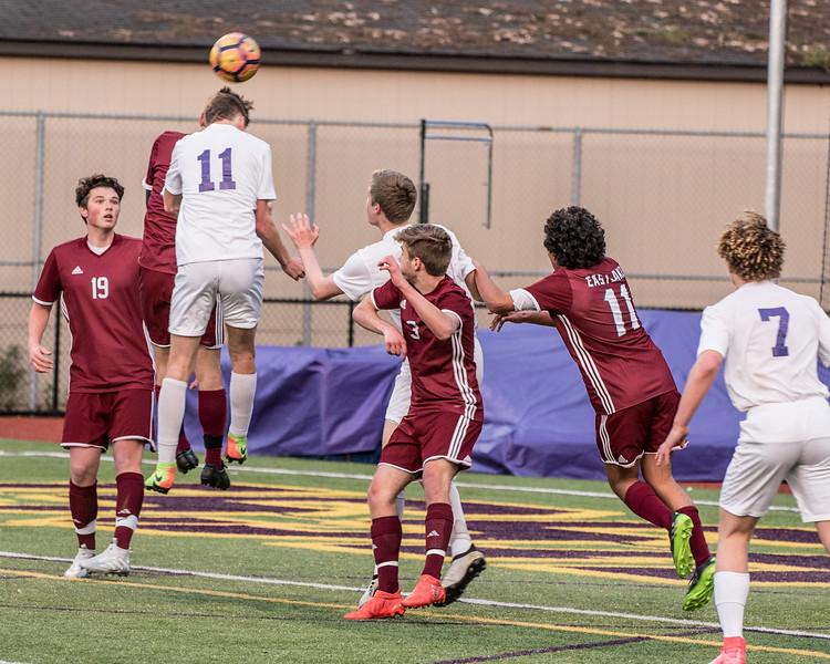 Eastlake  Vs Issaquah Soccer 2017_63