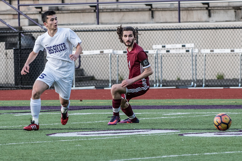 Eastlake  Vs Issaquah Soccer 2017_13