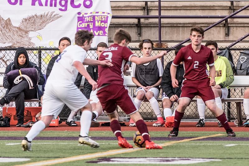 Eastlake  Vs Issaquah Soccer 2017_53