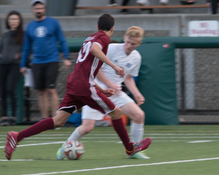 Eastlake Vs Bothell Soccer 2017_45