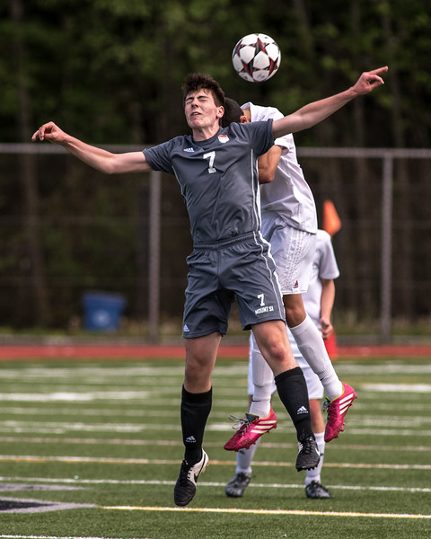 Eastlake Vs Mt Si Soccer 2017_65