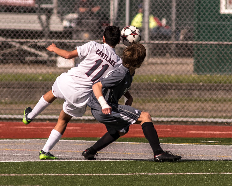 Eastlake Vs Mt Si Soccer 2017_87