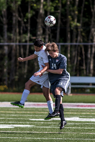 Eastlake Vs Mt Si Soccer 2017_26