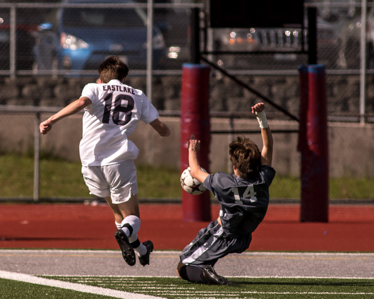 Eastlake Vs Mt Si Soccer 2017_77