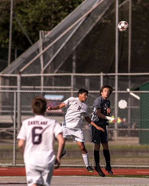 Eastlake Vs Mt Si Soccer 2017_90