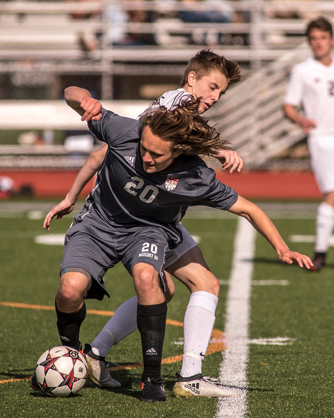 Eastlake Vs Mt Si Soccer 2017_88
