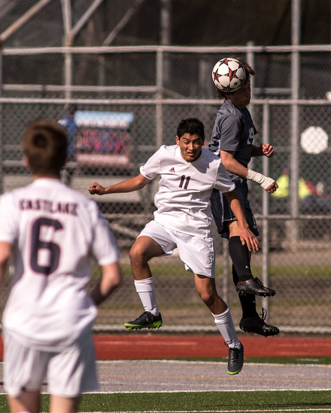Eastlake Vs Mt Si Soccer 2017_91