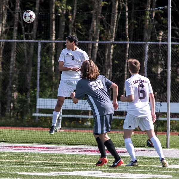 Eastlake Vs Mt Si Soccer 2017_14