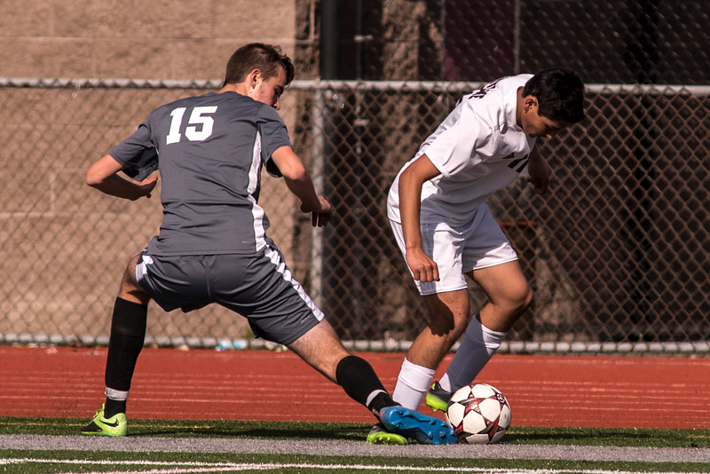 Eastlake Vs Mt Si Soccer 2017_96