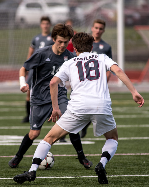 Eastlake Vs Mt Si Soccer 2017_69