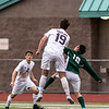 Eastlake Vs Skyline Soccer 2017_6