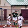 Eastlake Vs Skyline Soccer 2017_15