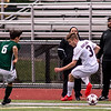 Eastlake Vs Skyline Soccer 2017_5