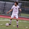 Eastlake Vs Skyline Soccer 2017_11