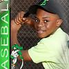 Gators _0004_8537 Andrew CU