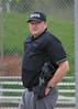 Umpire Allen