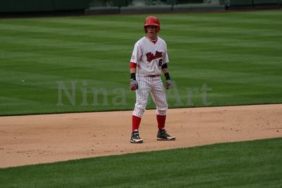 Eaton High School Baseball