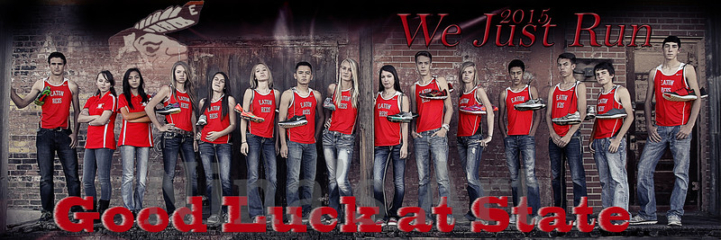 2015 state Banner