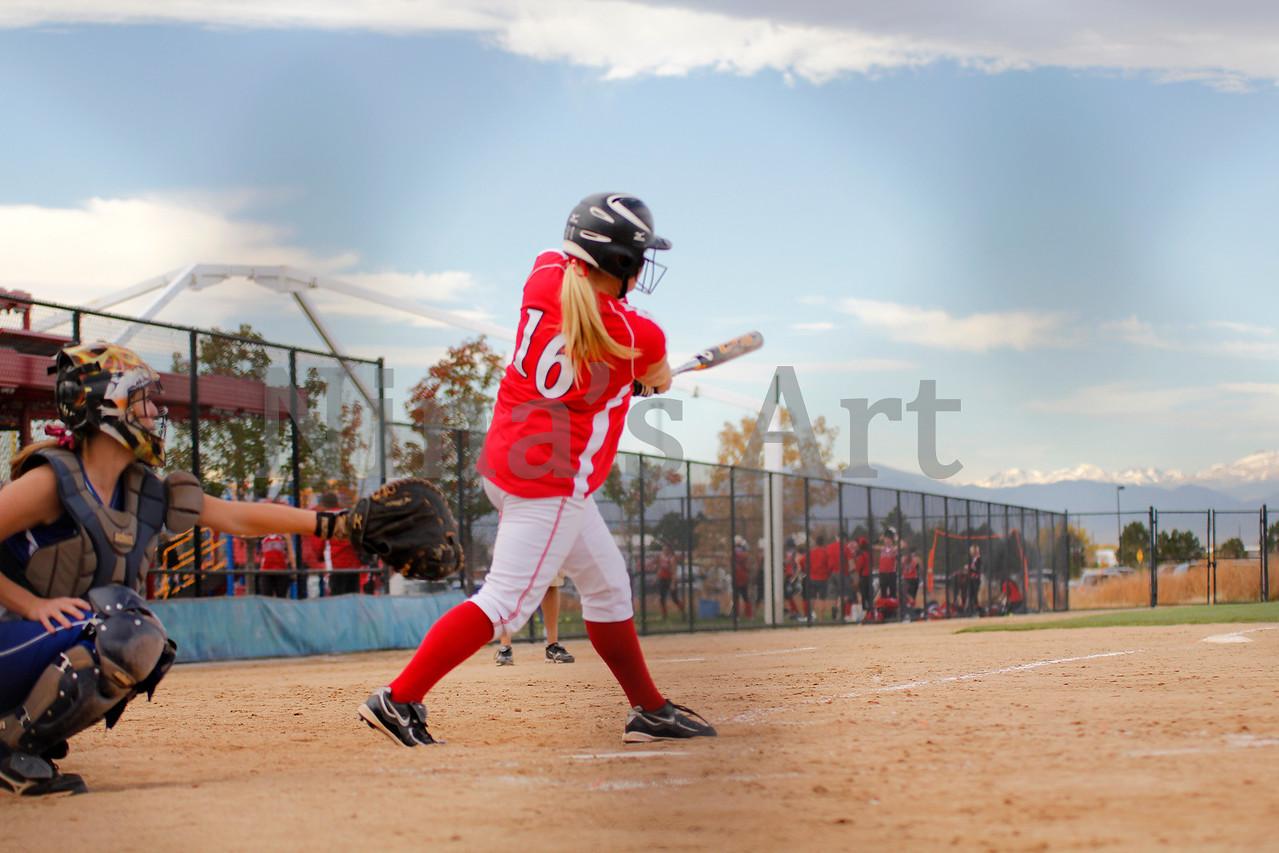 EHS State Softball (7)