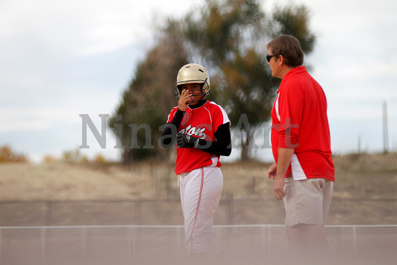 EHS State Softball (21)
