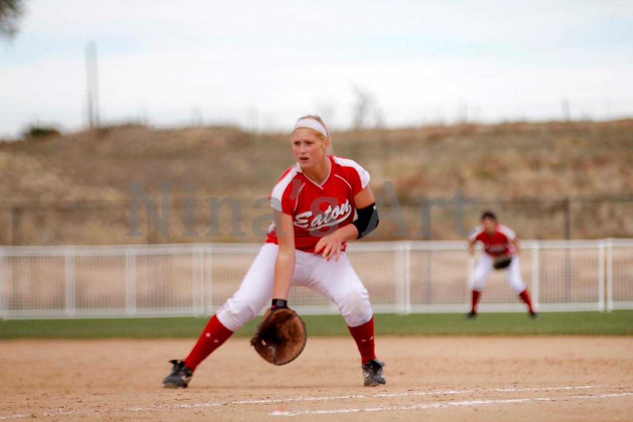 EHS State Softball (4)