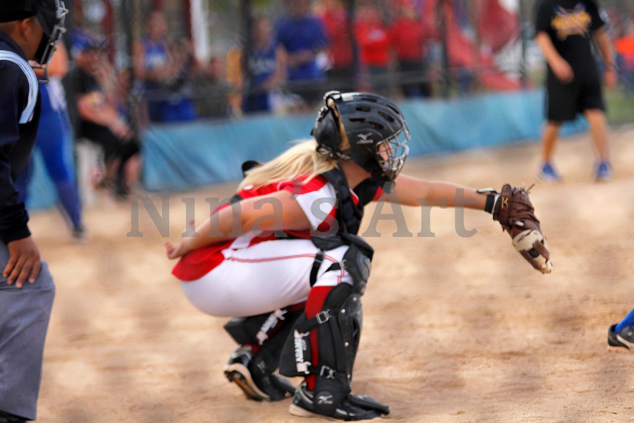 EHS State Softball (10)