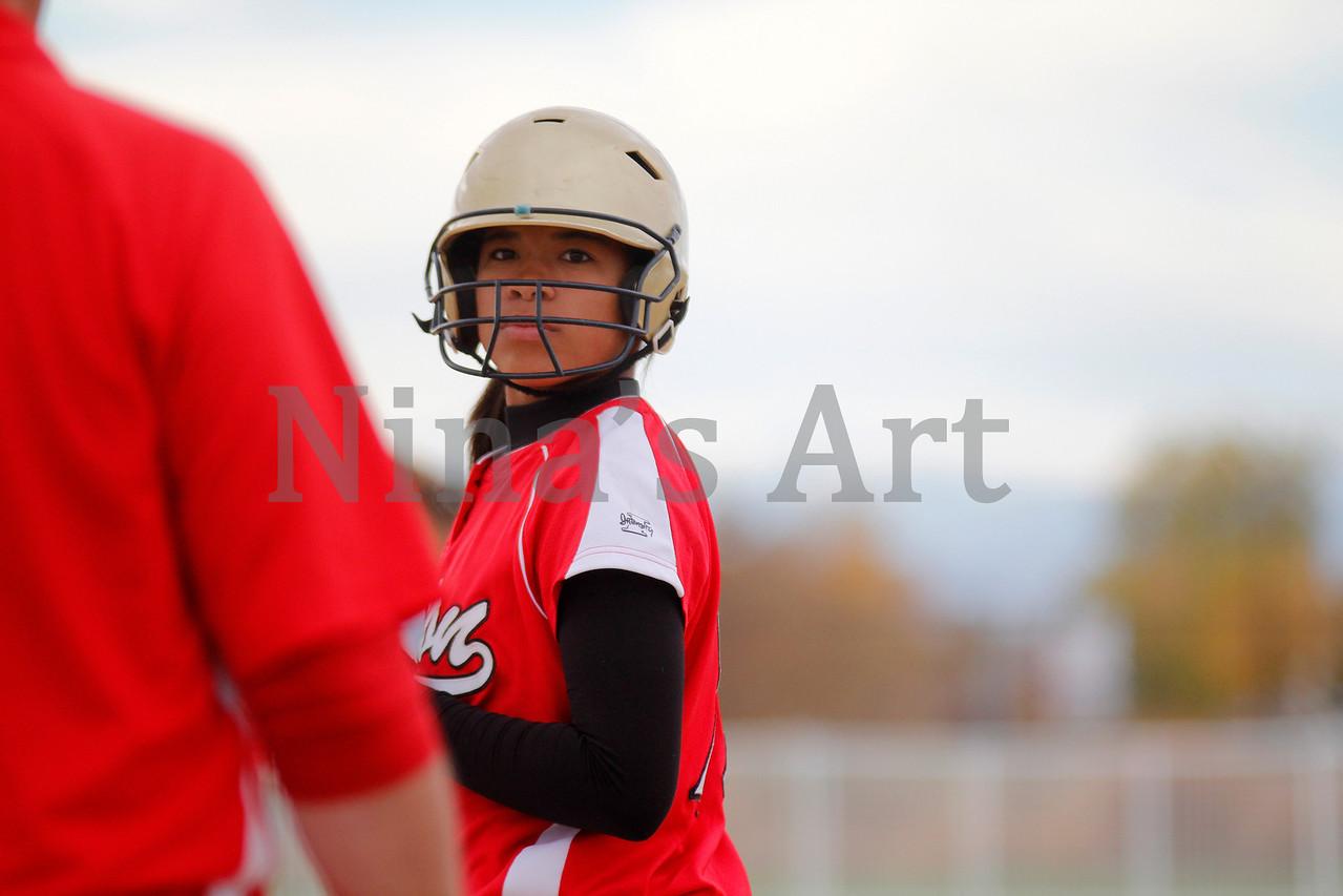 EHS State Softball (23)
