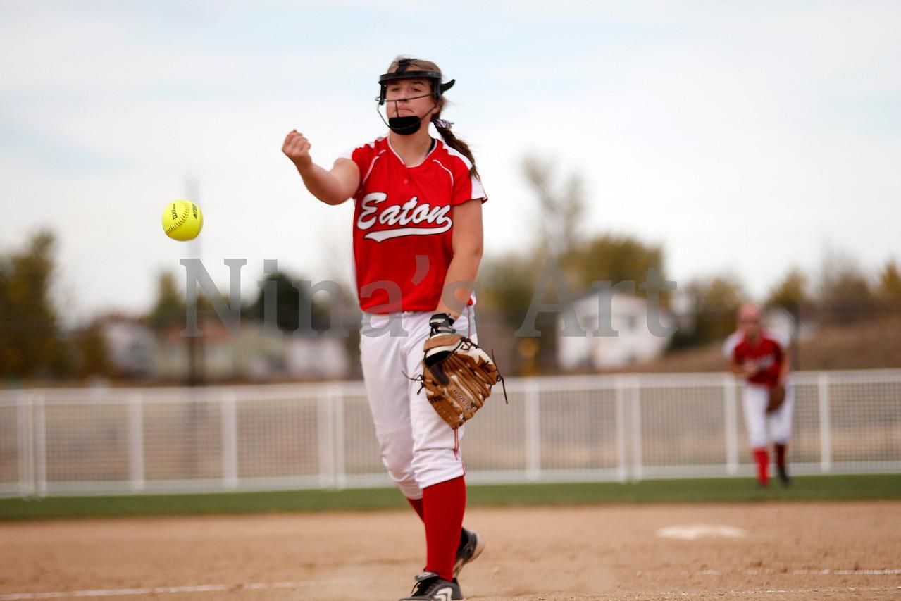 EHS State Softball (3)