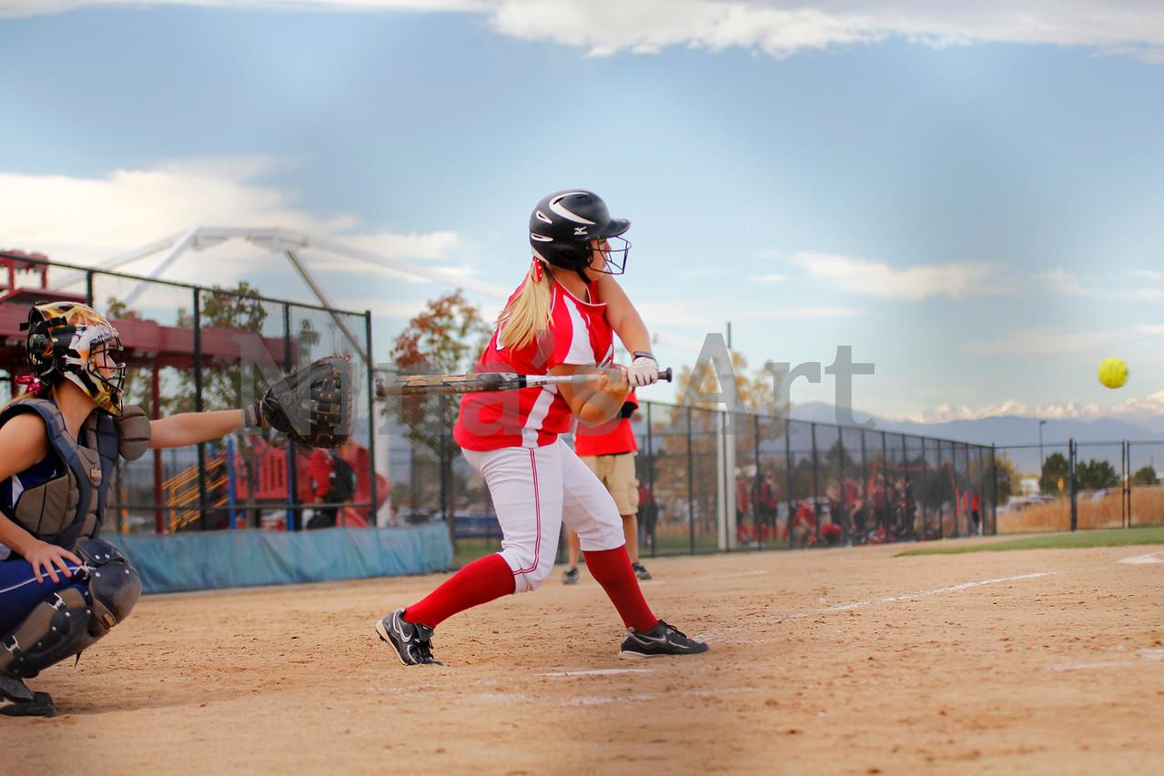 EHS State Softball (6)