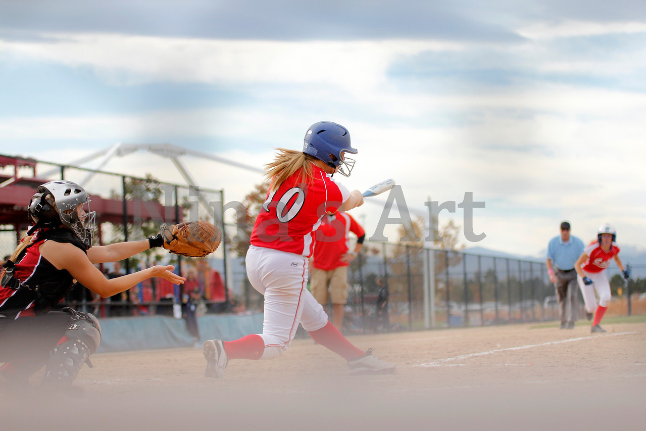 EHS State Softball (18)