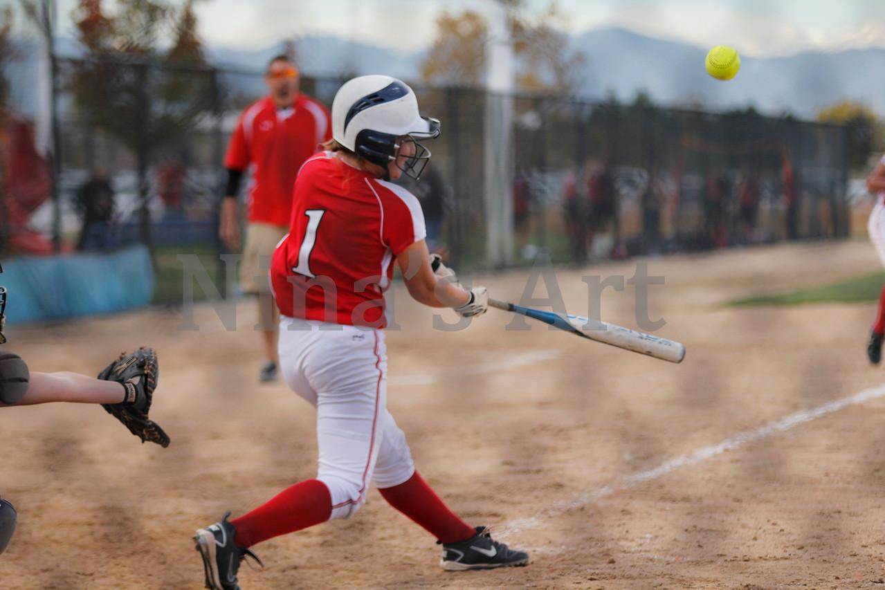 EHS State Softball (11)